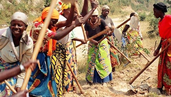 Dominique Nouvian Dominique Ouattara