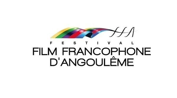 Festival Film francophone Angoulême Côte d'Ivoire