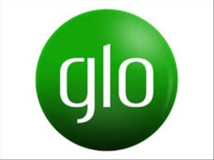 Gsm Glo mobile Licence Bénin