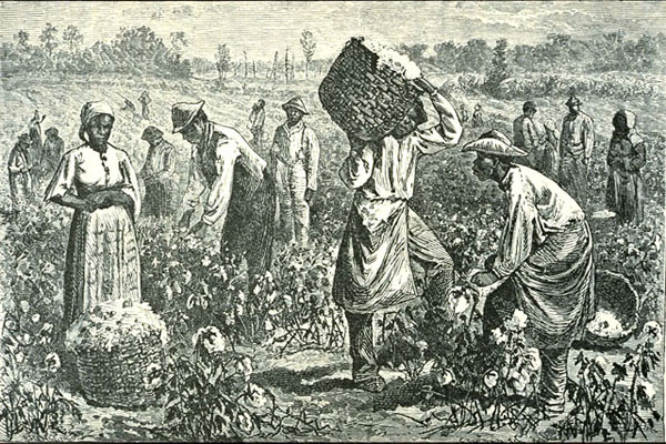 Ghana Danemark Esclavage Pardon