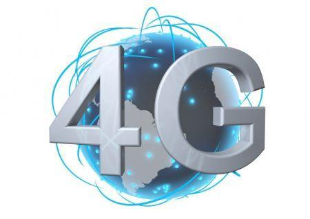 Sierra Leone 4G Mobile