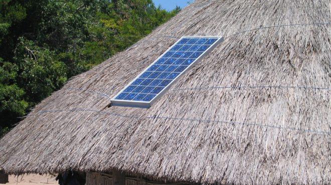 kits-solaires-afrique-ghana-edf