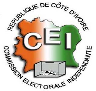 CEI Cote Ivoire