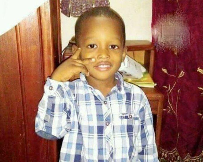 Infanticide rituel Côte d'Ivoire sacrifice