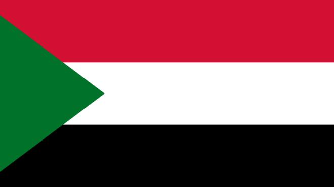 Soudan Trump Décret Migrant