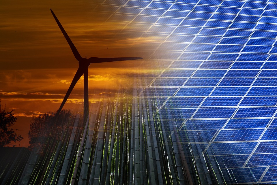 Forum africain des énergies renouvelables Bamako