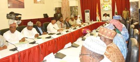 Niger Caisse de Dépôts et Consignations Création