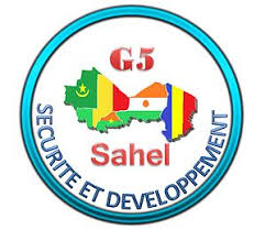 G5 Sahel Financement USA France