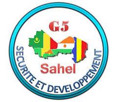 G5 Sahel Financement USA France