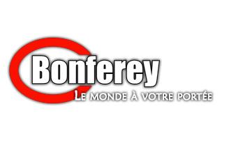 Bonferey Niger Média Politique