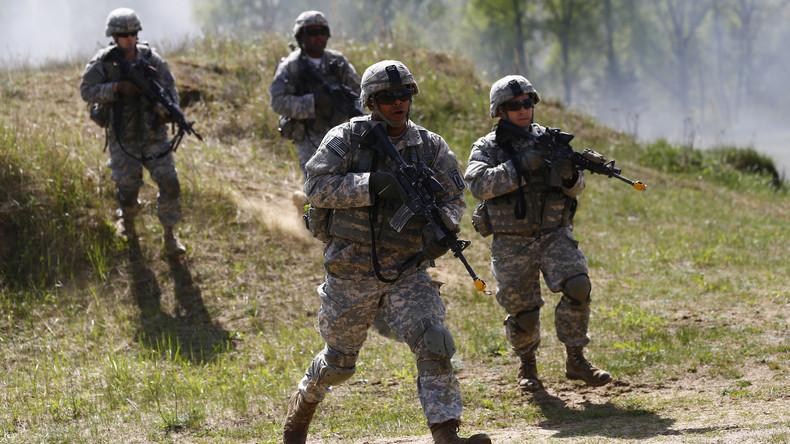 Cap-Vert centre de formation militaire