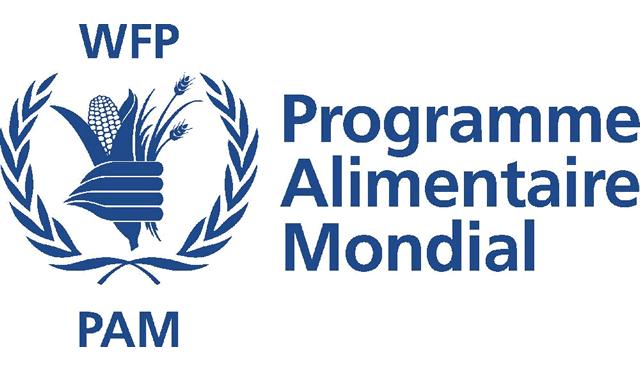 Sénégal lutte contre la malnutrition