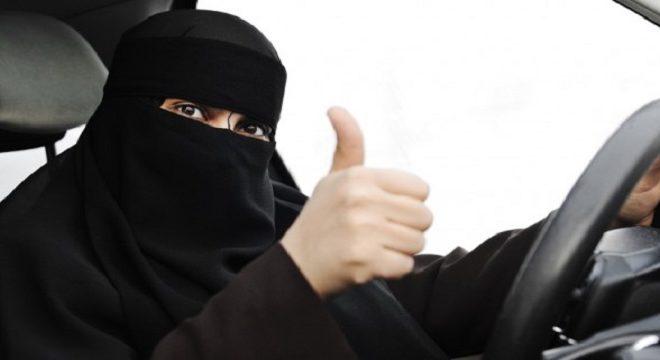 Cherche femme pour mariage oran picture 9