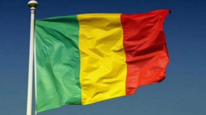 Mali Cissé IBK