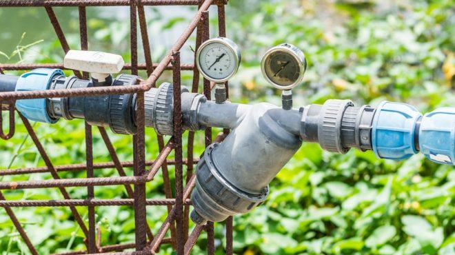 afrique-finance-verte-eau