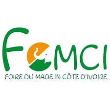 Foire Made in Côte d'Ivoire