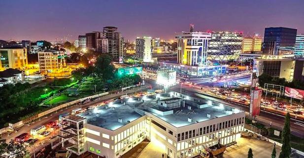 Top des pays Afrcains les plus riches - livoirienne.com