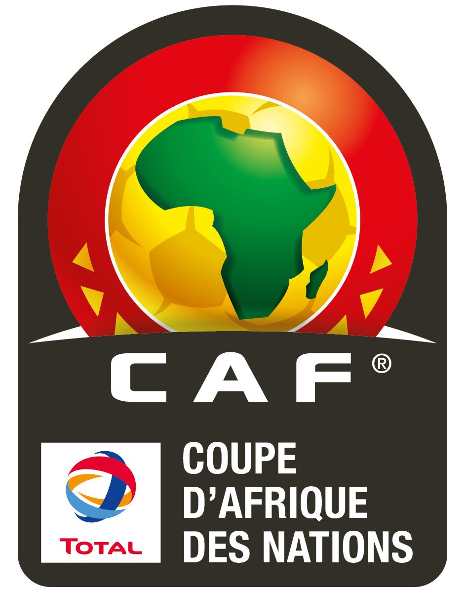CAF 2021