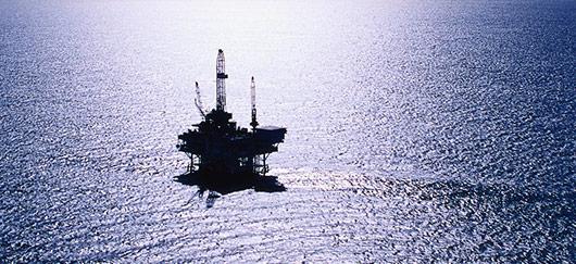 Gisement marin gaz Mauritanie et Sénégal