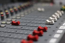 Une radio censurée au Liberia ?