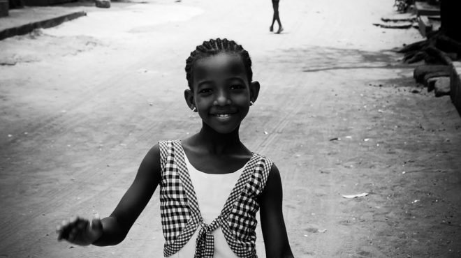 Viol loi Sierra Leone