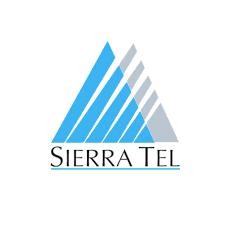 Sierra Tel