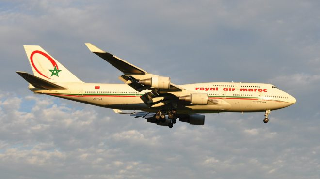Royal-Air-Maroc_CN-RGA_Boeing_747-1