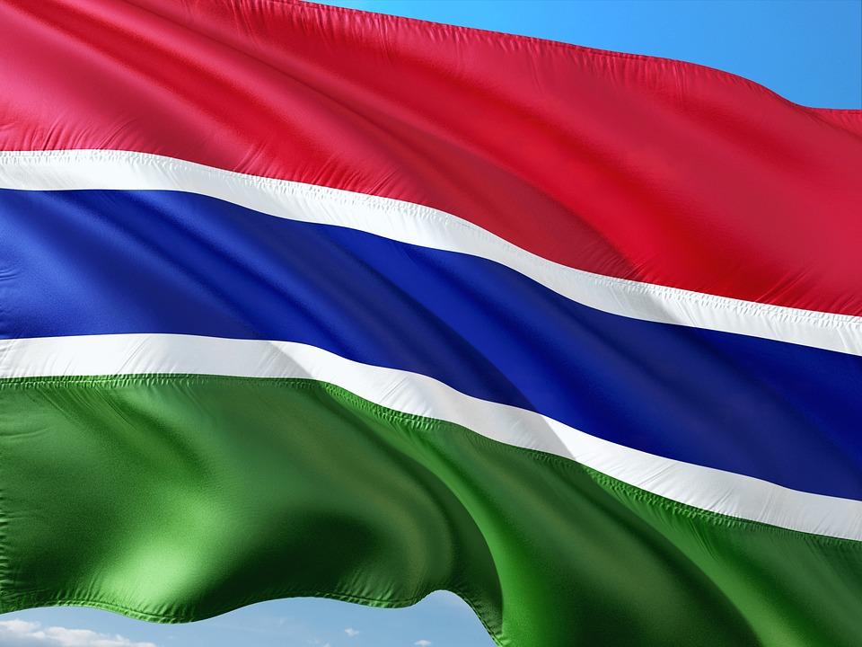 Gambie : vers une limitation à deux mandats présidentiels ?