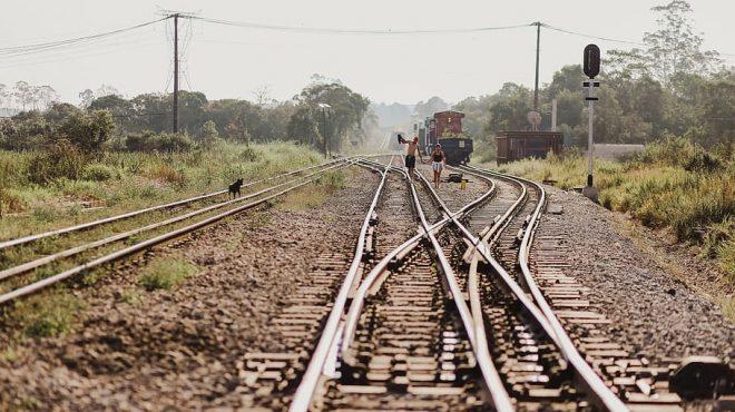 Le Nouveau Corridor (Guinée)