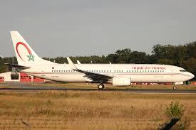 Compagnie aérienne passager litige