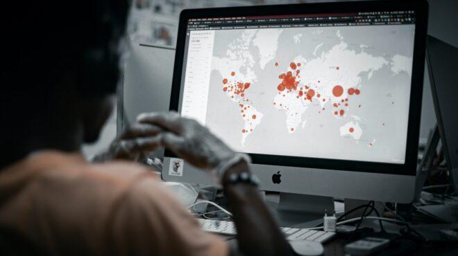 coronavirus - mesures - Côte d'Ivoire