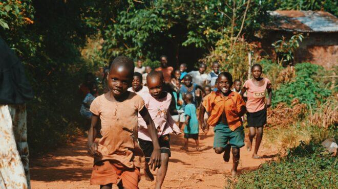 Travail des enfants en Côte d'Ivoire - le rapport de la discorde, Dominique Nouvian Ouattara monte au créneau