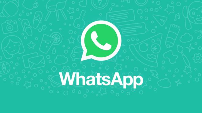 WhatsApp Gambie influence présidentielle