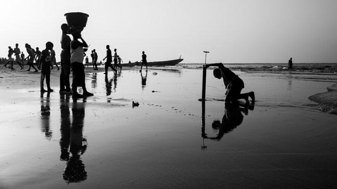 Conflit maritime : Focus sur l'accord de pêche en cours entre le Sénégal et la Mauritanie