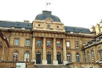 cote divoire veuve diplomate francais reconnue coupable crime - TribuneOuest