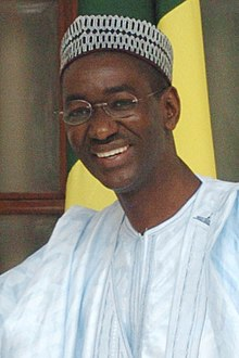 mali bah ndaw moctar ouane toujours places residence surveillee - TribuneOuest
