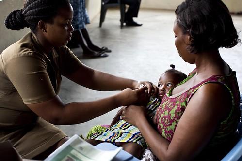 afrique vs reste monde inegalites choquantes face covid 19 - TribuneOuest