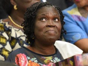 cote divoire fin poursuites contre simone gbagbo - TribuneOuest