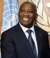 laurent gbagbo veut creer nouveau parti politique - TribuneOuest