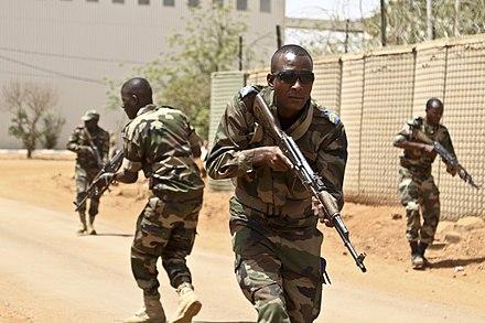 quinze morts nouvelle attaque louest niger - TribuneOuest