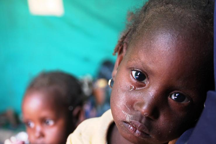insecurite million decoliers nigerians prives scolarite - TribuneOuest