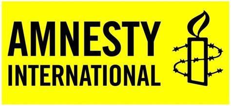 niger alerte recrutements meurtres denfants groupes terroristes - TribuneOuest
