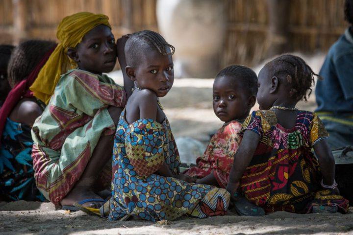 nigeria liberation 75 eleves enleves bandes criminelles - TribuneOuest